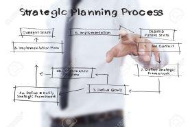 manwithstrategic plan