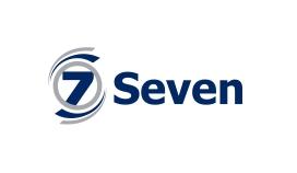 seven-logojpeg