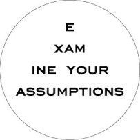 assumptions-eye-exam